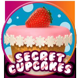Secret Cupcakes