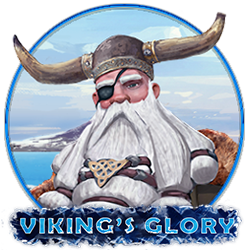 Vikings Glory